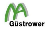 GUSTROVER