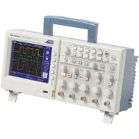 Осциллограф tektronix tds 2024 200 mhz 4ch digital Storage oscilloscope