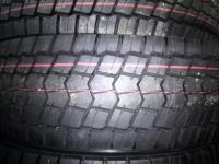 295/80 R22,5 DR-1, TYREX ALL STEEL