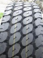 Шины 315/80 R22,5 VM-1, TYREX ALL STEEL