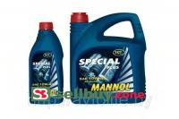 Моторное масло Mannol Special Plus 10W-40 1л